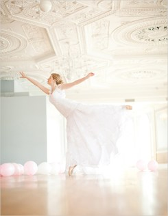Ballet 24