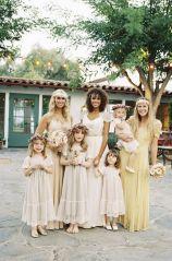 bridesmaids 16