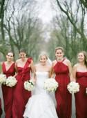 bridesmaids 42