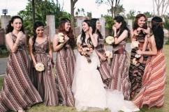 bridesmaids 93