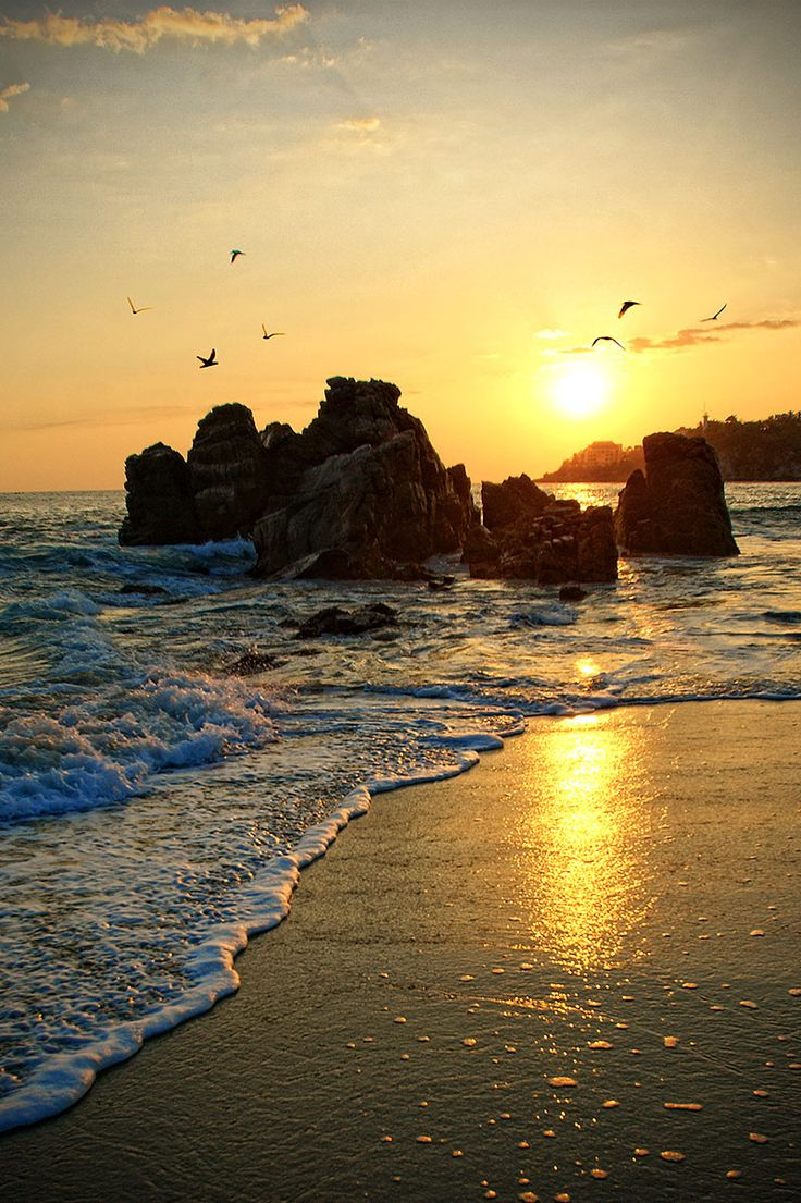 Bodas en Playas de Mxico Absolutamente Espectaculares