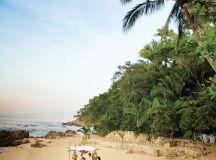 Bodas en Playas de México Absolutamente Espectaculares