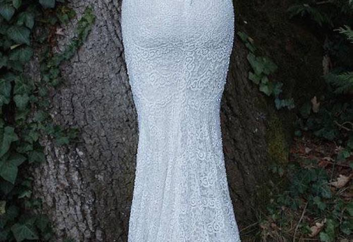 Vestidos De Pronovias