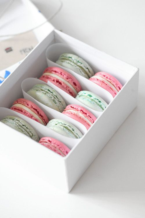 Cute Macaroons Wallpaper Wedding Macarons 30 Ways To Dazzle Your Guests French