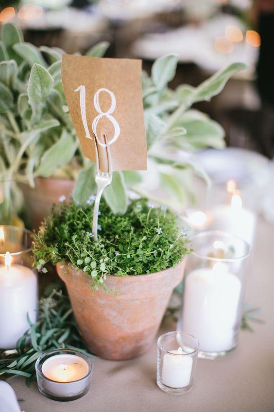 Affordable Wedding Centerpieces Original Ideas Tips Amp DIYs