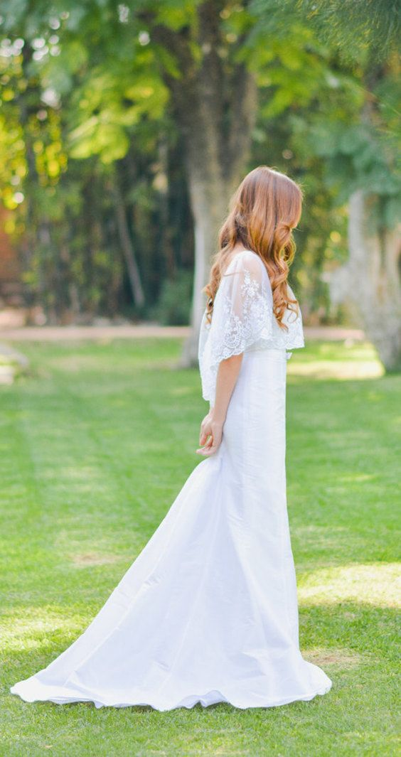 Affordable Wedding Dress Stores