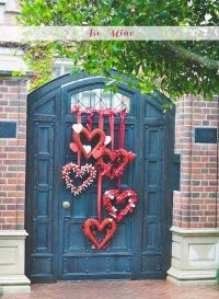 28 Cute & Homemade Valentine Day Gift Ideas That Will ...