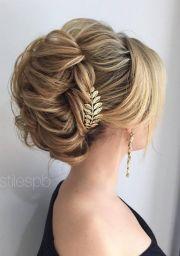 2017 trending wedding hairstyles