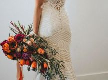 Day-Of Wedding Coordinator: Why you Should Consider Hiring One