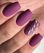 snatching nail design