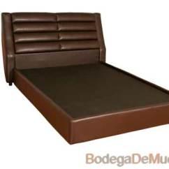 Sofa Cama Individual Mexico Df Daftar Harga Bed Minimalis Murah Bases Para Camas Bodega De Muebles Base Gibanely Atenas