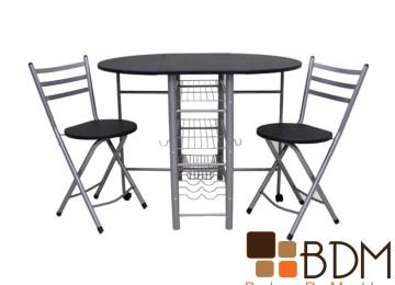 Mueble Comedor Economico | Salones Modernos Unión Fabricantes De ...