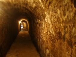 Túnel 1930