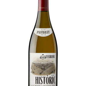 Terroir Historic Blanca