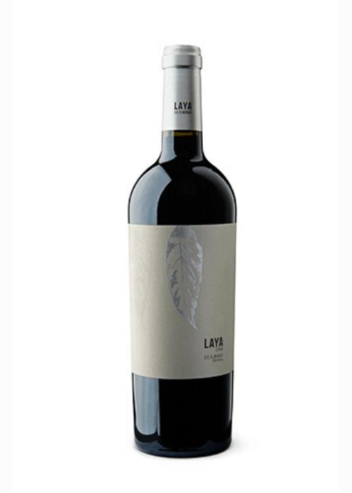 Laya Wine Bodegas Atalya Almansa Gil Family Estates