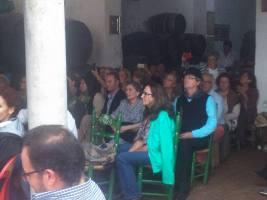 flamenco14