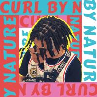 CURL (5)