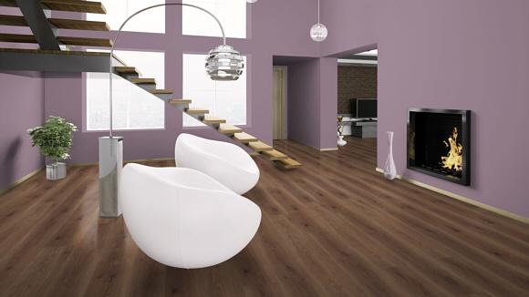 vorteile und erfahrungen mit vinyl designbelag test preise vergleich bodenbel ge produkte. Black Bedroom Furniture Sets. Home Design Ideas