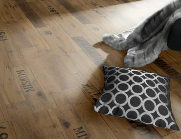 klick vinylboden bodenbel ge infos angebote news. Black Bedroom Furniture Sets. Home Design Ideas