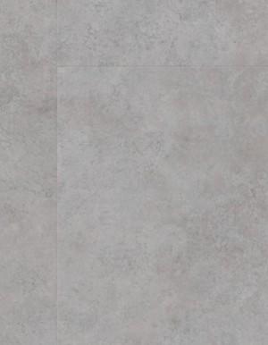 Parador Basic Click Vinyl Beton grau Designbelag Direkt-Klicksystem wp1590995