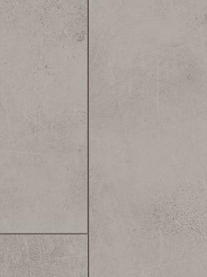 Parador Trendtime 4 Laminat Beton 4V Fuge wp1174127