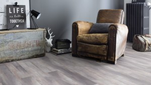 Gerflor Senso Lock Haven Grey 0733