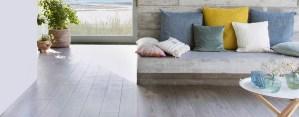 berryAlloc Spirit Home 30 Click Designboden mit authentischen Dekoren