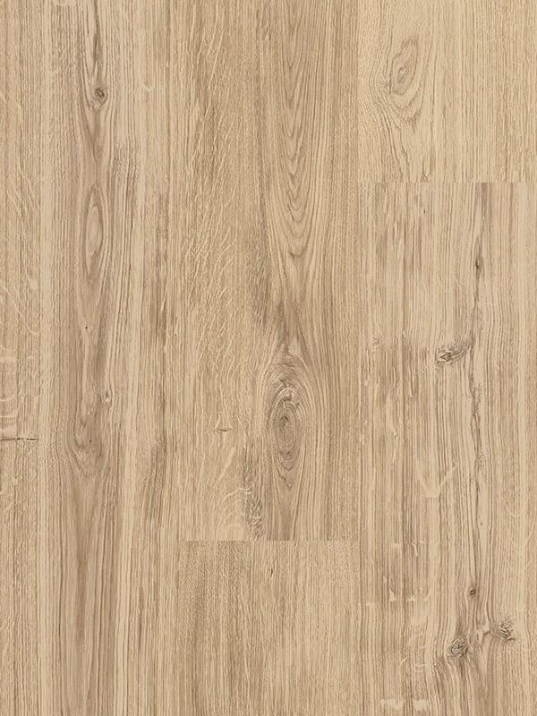 cortex-vinatura-eiche-schober-vinyl-designboden-parkett-klicksystem-ljvg001