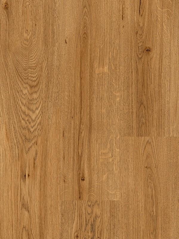 cortex-vinatura-eiche-valluga-vinyl-designboden-parkett-klicksystem-ljvr001