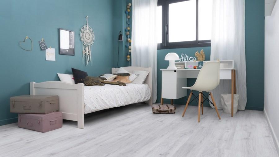 Designboden Gerflor Virtuo Sunny white