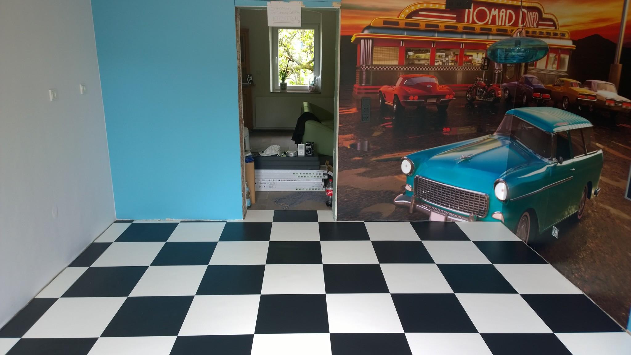 babyzimmer junge ideen. Black Bedroom Furniture Sets. Home Design Ideas