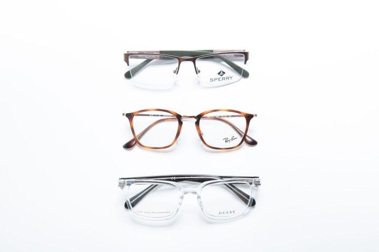 mens eyeglasses