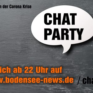 Chat Party