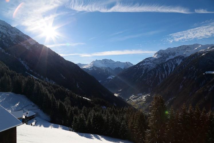 Silvretta-Montafon2