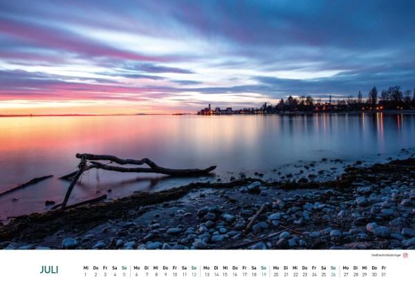 Bodensee-Kalender-2020-Juli