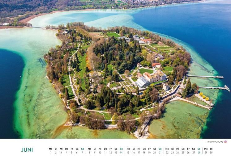 Bodensee-Kalender-2020-Juni