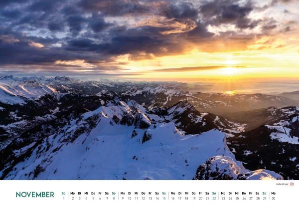 Bodensee-Kalender-2020-November