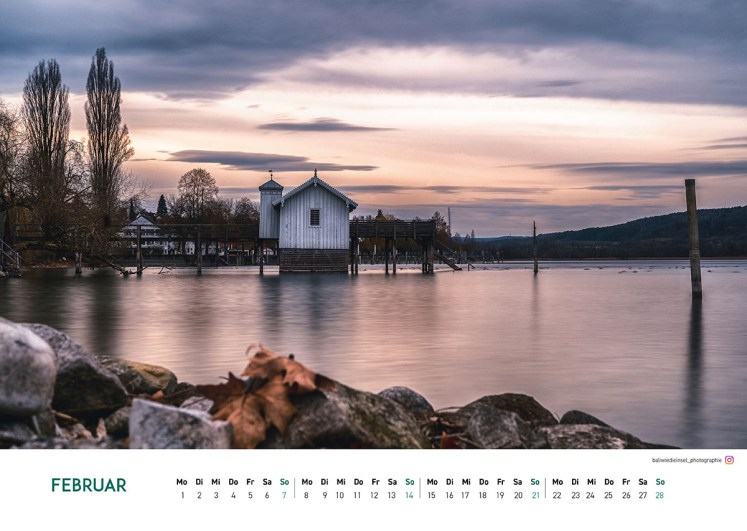 Bodensee-Kalender-2021-Februar