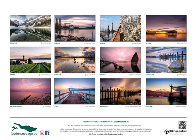 Bodensee-Kalender-2021-Übersicht