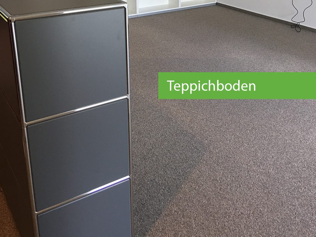 Flotex Teppich Teppich Bden Finest Courage With Teppich Bden Good