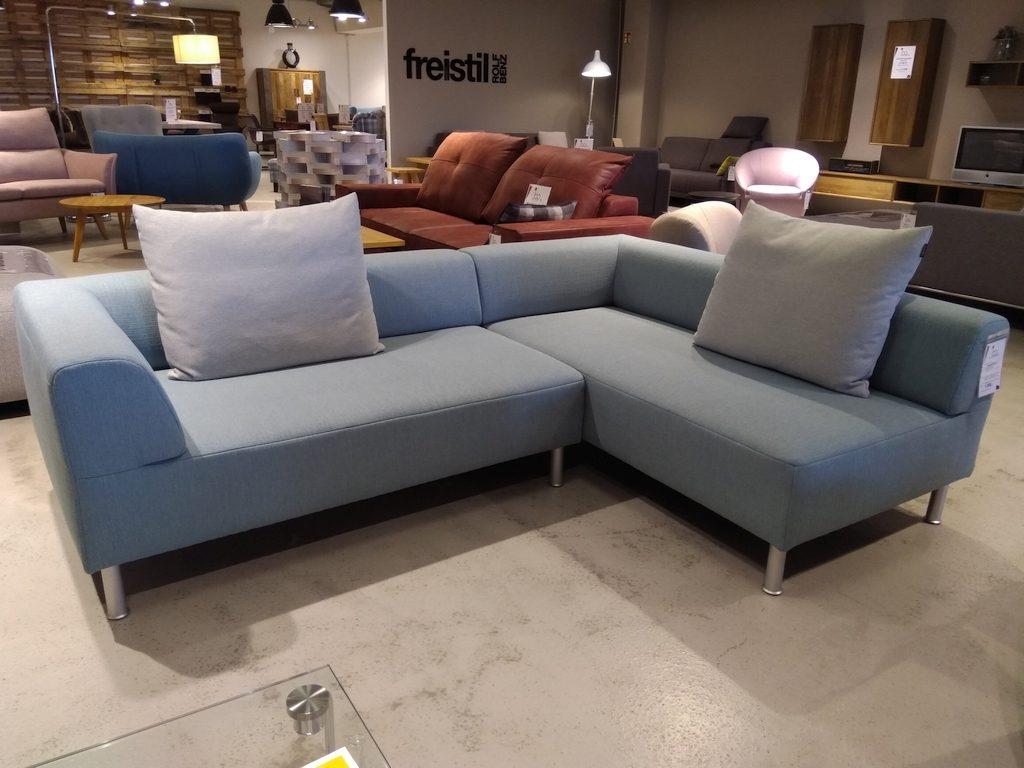 rolf benz freistil sofa no 180 doc bunk bed australia for sale 185 bodesign möbel  qualität aus kiel