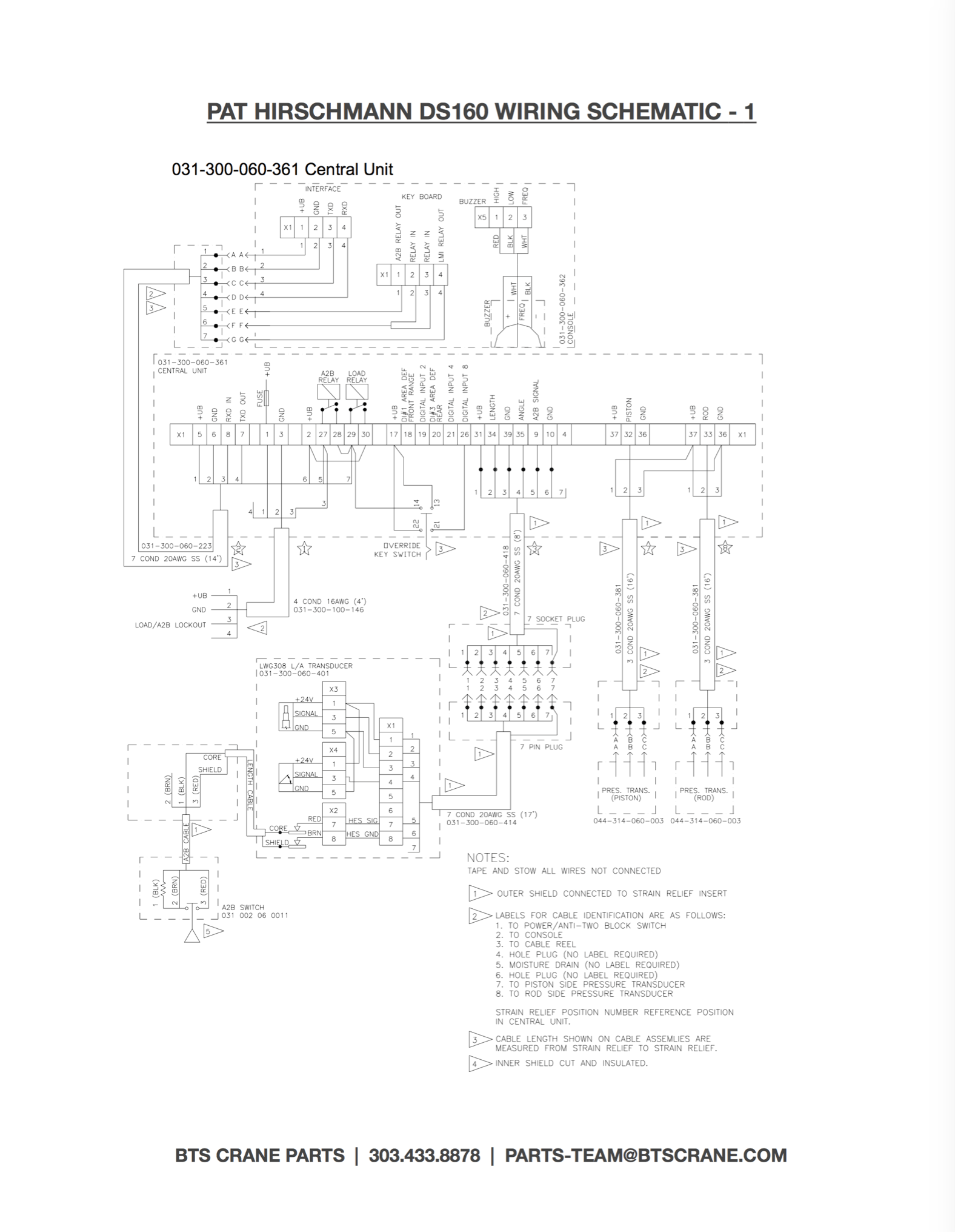 hight resolution of 2000 pat wiring diagram