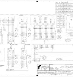 pat ds85 wiring schematic bts crane rh bodetechnicalservices com [ 1898 x 1460 Pixel ]