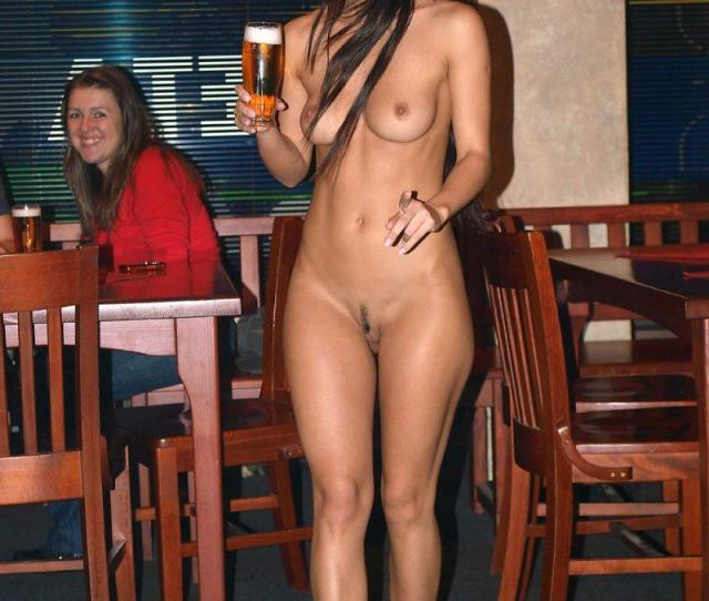 Naked Girls In Public Mix Volx1067