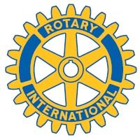 HisWal_Rotary_Club_de_Fortaleza_Centenario_02