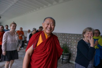Rinpoche1-sm