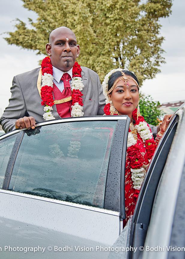 Bodhi Vision Photography, Tamil Wedding Photography Durban, Tamil bride, Mendhi, Tamil groom