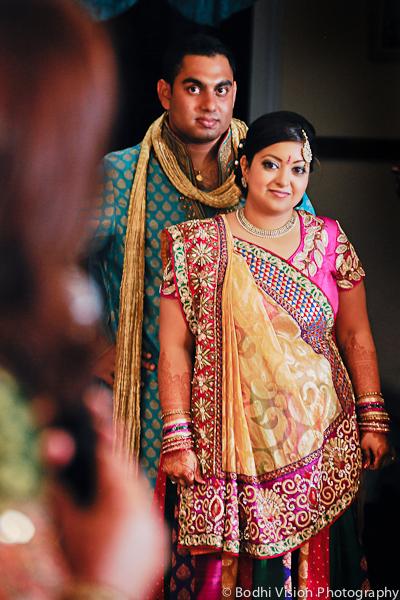 Bodhi Vision Photography, Maharani Weddings, Gujrathi sangeeth, peeti, mendhi, Indian Wedding Photograhy, Radha Krishna Mendhi Artists, Eastern Elegance