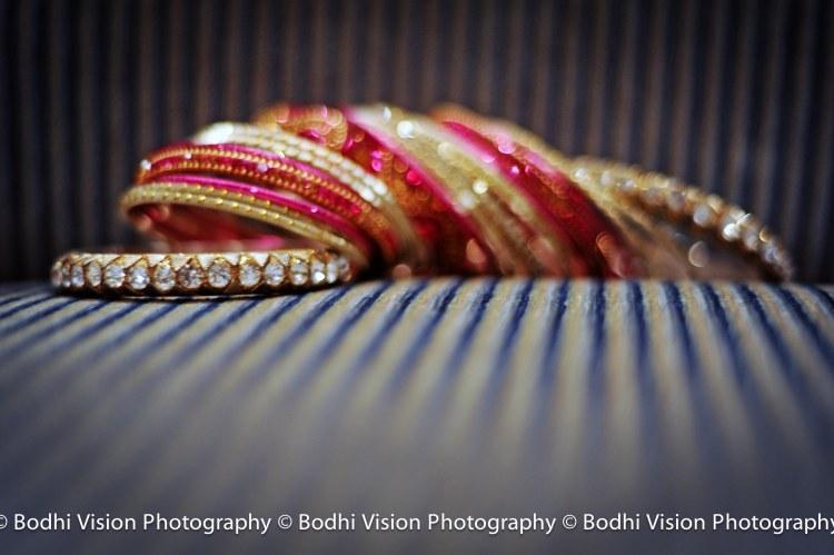 Bodhi Vision Komal_0521