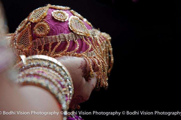 Bodhi Vision Komal_0732
